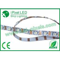 Wholesale RGBW Addressable LED Strip from china suppliers