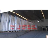 Wholesale 1500kg Baffle Flexible super sack bags Q Bag , PP woven pp container bag from china suppliers