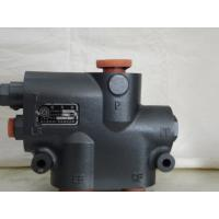 Wholesale YXL Priority Valve Hydraulic Orbital Steering Valve With BZZ5 Loading Sensing Control Unit from china suppliers
