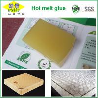 Wholesale Henkel Standard High Quality Hot Melt Adhesive for Mattress ( PSA HMA ) from china suppliers