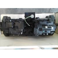 Wholesale Hyundai R290-7 R300-5 Excavator Main Kawasaki Pump K3V140DT-9C79 2180rpm Max Speed from china suppliers