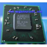 Wholesale Computer IC Chips 216-0769010 GPU chip ATI  from china suppliers