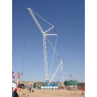 Wholesale Crawler Cranes Series Capacity (From 50 Ton to 1250 Ton) from china suppliers