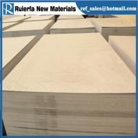 Wholesale Waterproofing calcium silicate wall board manufacture China, Free samples   OP5 from china suppliers
