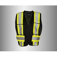 Quality OEM/ODM/Private Label Welcomed Safety Workwear, Safety Clothing, Hi Vis Workwear for sale