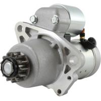 Wholesale 17980N Hitachi Starter Motor S114-844 S114-844R 23300-8H00R 23300-8H300 DSN954 from china suppliers
