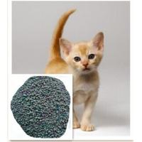 Wholesale bentonite cat litter from china suppliers