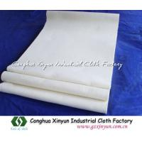 Wholesale Printing Aramid Seamless Blanket from china suppliers