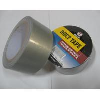 Wholesale Cloth Duct Tape (3) from china suppliers