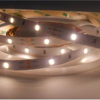 Wholesale 72W Outdoor 30leds Roll led flexible strip SMD 5630 Warm white Epistar LED Strips from china suppliers