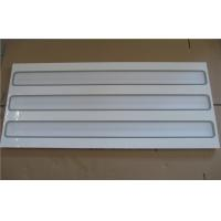 Wholesale Neutral White LED Ceiling Panel Light  610X610 for School  , University from china suppliers