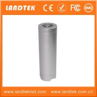 Wholesale Vibration Calibrator VMC-606 from china suppliers