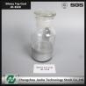 Buy cheap Self Dry Silver Top Coat Zinc Aluminium Flake Coating Acid Resistance PH 3.8-5.2 from wholesalers