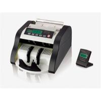 Wholesale Money Counter (HR-08G) from china suppliers