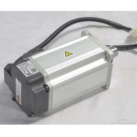 Wholesale 1000W panasonic Servo Motor and driver for CNC machine from china suppliers