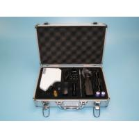 Quality Portable And High Quality Jewelry&Gem Testing  Kit With 8 , 10 And 16 Items for sale