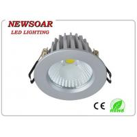 Wholesale promoting cheap 5w cob led spotlights price with good radiator from china suppliers