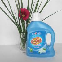 Wholesale 2016 hot Sale Strong Perfume Liquid Laundry Detergent from china suppliers