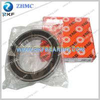 Wholesale Germany FAG 6020.2rsr. C3 100X150X24mm Deep Groove Ball Bearing from china suppliers