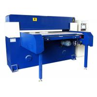 Wholesale Moulded Pulp Edge Trimming / Cutting Machine in Bucket Making Machine Forming Tableware from china suppliers
