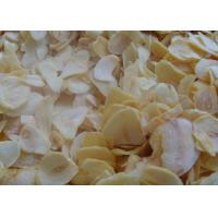 Wholesale China Dried / Dehydrated white Onion Minced granules threaded and powder from china suppliers