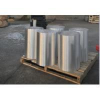 Wholesale Magnesium Alloy Billet for Extruding / Hot Rolling / Forging from china suppliers