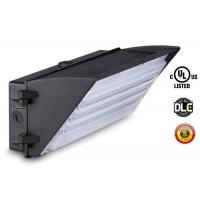 Wholesale Nature White 45W outdoor LED Wall Pack Lights 5000K UL DLC AC 277V from china suppliers