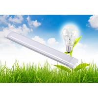 Wholesale 900lm Durable LED Linear Light PC Cover No Glare With Heat Dissipation System from china suppliers