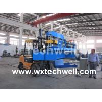 Wholesale Crimping Curving Machine from china suppliers