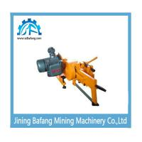 Wholesale Electric Rail saws from china suppliers