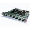 Buy cheap Cisco WS-X6716-10G-3C Catalyst 6500 10 Gigabit Ethernet Module from wholesalers