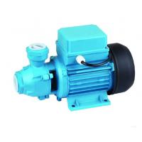 Wholesale Tops KF Series Small Electric Motor Water Pump / 0.75hp Peripheral Water Pump from china suppliers