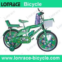 """Wholesale 20"""" children bicycle from china suppliers"""