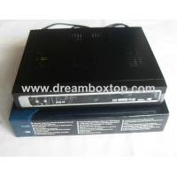 Wholesale Dreambox satellite receiver Azbox EVO XL from china suppliers