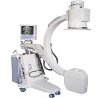Buy cheap PLX112E high frequency mobile c arm x ray machine from wholesalers