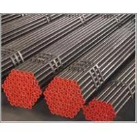 Wholesale ASTM A179 ASME SA179 Seamless Carbon Steel Boiler Tubing / tube / tubes, Gr. A , GR.C from china suppliers