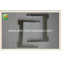 Quality NCR ATM Parts 445-0653074 NCR 5887 PRE ACCEPTOR 140MM 4450653074 P77 5877 for sale