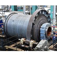 Buy cheap Sell Well Copper Rod Mill Grinding of Non-ferrous Metal from China Manufacturer from wholesalers