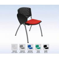 Wholesale training set,office chair,computer chair,chair office from china suppliers