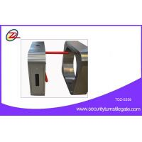 Wholesale 304 stainless steel RFID Turnstile Access Control System customized from china suppliers