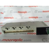 Wholesale Platinum Resistance Schneider Electric Parts BMXART0414H Isolated Analog Input Module from china suppliers