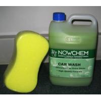 Quality Car engine foamy degreaser for sale