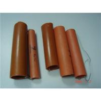 Wholesale Polyethylene Conduit with Pulling wire from china suppliers