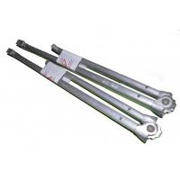 Wholesale Quality Awning Arm Parts/Folding Arm for Awning central support from china suppliers