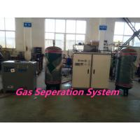 Wholesale Food Industrial Nitrogen Generator Complete Filling On Site Gas Systems from china suppliers
