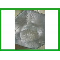 Wholesale Vegetable Delivery Insulated Shipping Box Liners Thermal Insulation Bag from china suppliers