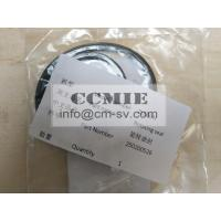 Wholesale High Quality XCMG Spare Parts Rotating Seal 250200526 For Motor Grader Wheel Loader from china suppliers