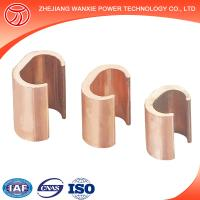 Wholesale C Type Wire Cable Clips from china suppliers