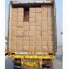 Buy cheap Africa small sachet 15g 30g 35g washing powder detergent powder laundry detergent factory detergent supplier from wholesalers