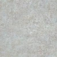 Wholesale leather glazed porcelain tile  LP60A from china suppliers